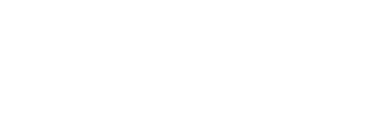 Williamson Law Firm, PLLC